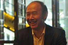 Ekspansi ke Indonesia, Crown Group Garap Megaproyek 2,25 Miliar Dollar AS