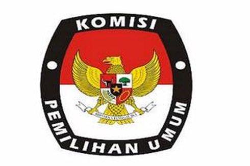 KIPP Kritik Seleksi Anggota KPU dan Bawaslu Sebelum RUU Pemilu Disahkan