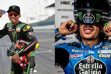 Tim SRT Turunkan Dua Pebalap MotoGP dalam Sepang 8 Hour