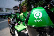 Gojek PHK 430 Karyawan, Ini Kilas Balik Perjalanannya di Indonesia