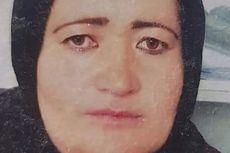 Taliban Dituduh Bunuh Polisi Wanita yang Sedang Hamil