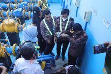 Laporkan Kasus Limpahan Solar ke Polisi, PDAM Kota Malang: Agar Temuannya Objektif