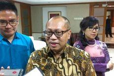 Notaris di Seluruh Indonesia Diharapkan Terdaftar BPJS Ketenagakerjaan