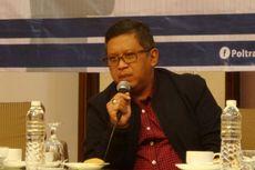 Sekjen PDI-P: Azwar Anas Tidak Mengundurkan Diri dari Pencalonan Pilkada Jatim