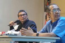 KPK Juga Tetapkan Dua Pejabat Musi Banyuasin sebagai Tersangka