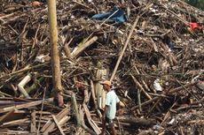 Yuk, Bikin Kompos dari Sampah dan Bahan Bekas!