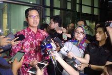 KPK Perpanjang Masa Penahanan Bupati Bekasi dan 8 Tersangka Lain