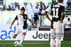 Prediksi Milan Vs Juventus, Bisakah Rossoneri Jegal Si Nyonya Tua?