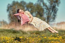 Durasi Waktu Tidur Penting untuk Hindari Risiko Penyakit Jantung, Ini Saran Dokter