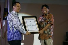 Inilah Hasil Penelitian pada Sejumlah Perusahaan Realestat di Indonesia!