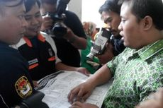 KPU DKI Sosialisasi Pemilu ke Penyandang Disabilitas