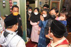 Temui Orangtua Korban Penganiayaan di Bogor, Wagub Jabar Minta Pihak Sekolah Menindak Tegas