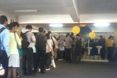 Ingin Cari Pekerjaan Impian? Kunjungi KompasKarier.com Fair di Kuningan City