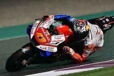 Ducati Rekrut Jack Miller, Bagaimana Nasib Dovizioso dan Petrucci?