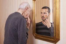 Penuaan? Terima Sajalah, Riset Ungkap Pencegahannya Bakal Sia-sia