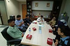 Mahasiswa Akan Lapor Ke Ombudsman jika Somasi Tak Digubris Pemkot Tangsel
