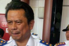Ini Penjelasan Mengapa Sering Terjadi Kecelakaan Pesawat di Ilaga Papua