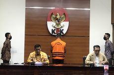 Adik Eks Bupati Lampung Utara Diduga Terima Rp 2,3 Miliar untuk Kepentingan Pribadi