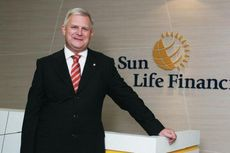 Sun Life Indonesia Raih Premi Rp 855 Miliar Sepanjang 2013