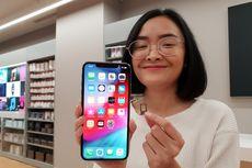 iPhone XS Menghilang Setelah iPhone 11 Datang, iPhone XR Malah Turun Harga