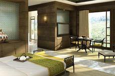 Eropa dan Asia Pasifik, Kunci Bisnis Perhotelan