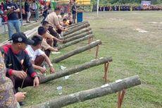 Bleguran, Tradisi Ngabuburit Remaja Jakarta Tahun 70-an