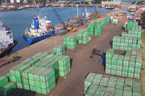 Badan Usaha Pelabuhan Keluhkan Lambatnya Proses Perizinan Konsesi