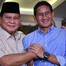 [VIDEO] Sandiaga Uno Nyaris Tolak Prabowo?
