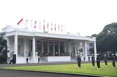 Pakar UGM: Jabatan Presiden 3 Periode Langgar Pembatasan Kekuasaan