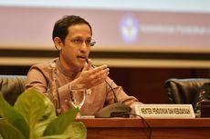 Nadiem Makarim, Menteri Paling Solutif, Efektif dan Efisien Versi Indo Barometer