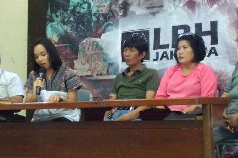 LBH Jakarta Usul Tentara yang Terlibat Kasus Pidana Diadili di Pengadilan Umum