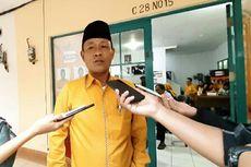 Ketua DPC Hanura Didorong Partainya Ikut Pilkada Tangsel 2020