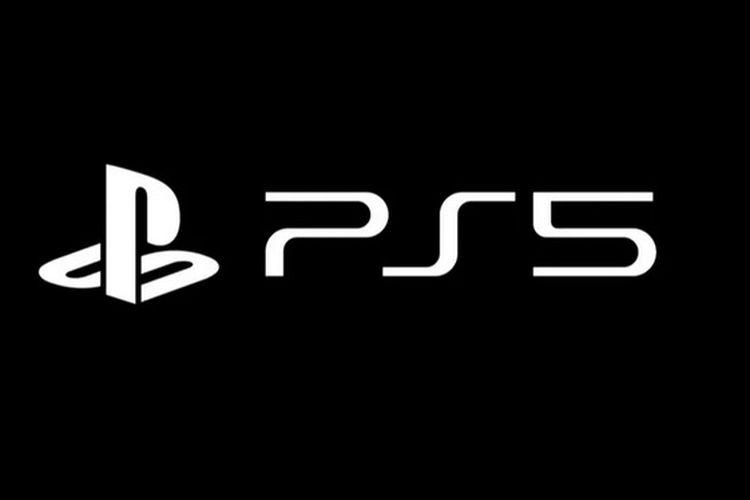 Sony secara resmi mengumumkan logo dari konsol PlayStation 5.