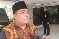Arief Poyuono Segera Dipanggil Majelis Kehormatan Gerindra Terkait Pernyataan Isu PKI