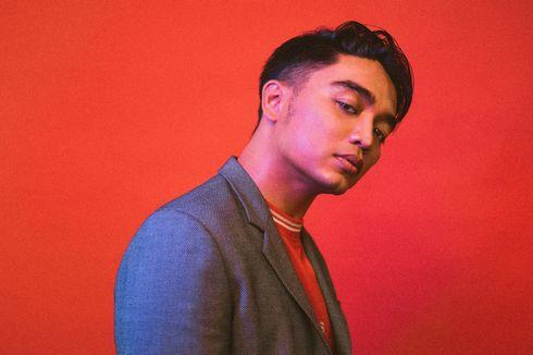 Lirik Lagu Flower, Singel Terbaru Dipha Barus dengan Jackie Castro