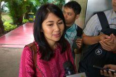Soal Holding Perbankan dan Jasa Keuangan, Kementerian BUMN Tak Tergesa-gesa
