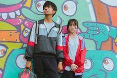 Raup 2,5 Juta Penonton di Indonesia, Dua Garis Biru Masuk Bioskop Malaysia