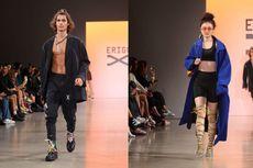 Bagaimana Merek Fashion Lokal Bisa Tampil di New York Fashion Week?