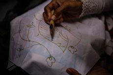 2 Oktober 2009, UNESCO Akui Batik sebagai Warisan Dunia dari Indonesia