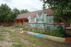 Demi Kemanusiaan, Warga Desa Setuju Bangunan SD Jadi Tempat Isolasi Pasien Covid-19