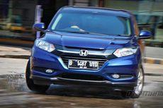 Harga SUV Murah Bekas, Rush Tahun Muda Cuma Rp 150 Jutaan