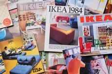 IKEA Buka Museum Digital, Apa Isinya?