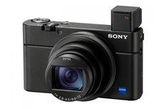 Resmi, Kamera Saku Sony RX100 VII Punya Kemampuan Mirip Mirrorless High-end