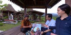 PGN Dukung Karangrejo Jadi Desa Wisata Berkelanjutan Kemenparekraf