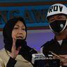 Anita Kolopaking Akui Pernah Kirim Surat hingga Tanya Kemungkinan Ajukan Fatwa ke MA