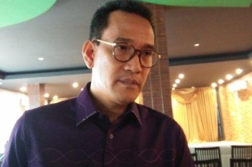 Pakar: Kabinet Lama Jokowi Masih Menjabat hingga Menteri Baru Dilantik