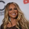 Mariah Carey Ungkap Pernah Membuat Sebuah Album Rock Alternatif