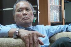 Wantimpres: Ketua MK Ditangkap, Wibawa Hukum di Titik Nadir