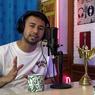 Sinyal Raffi Ahmad Beli Cilegon United Makin Kuat, Ini Buktinya