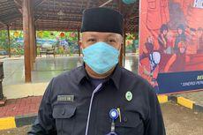 Kasus Korupsi Pemotongan Honor THL PDAM Kota Madiun, Ini Tanggapan Dirut